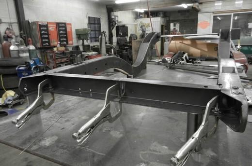 Drag Racing Know How(e) | Ron Pircey Enterprises