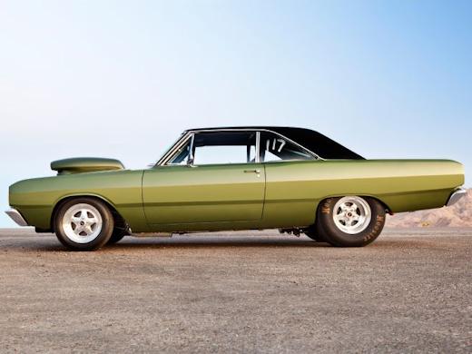 1969-dodge-dart-520
